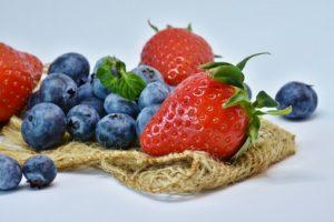 celulit prehrana