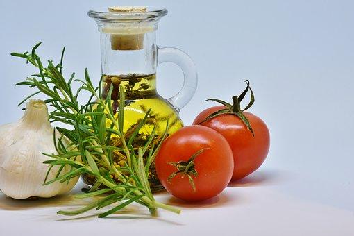 Zdrava hrana [Kompleten pregled in priporočila]