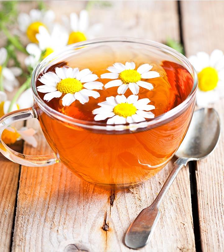 Kako razstrupimo zamaščena jetra z zeliščnimi čaji?