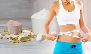 kako shujšati v kratkem času