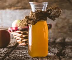 Preverjeni recepti za izdelavo jabolčnega kisa