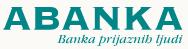 a banka