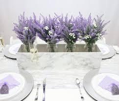 dekoracija poroke sivka