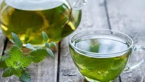 čaj za razstrupljanje telesa