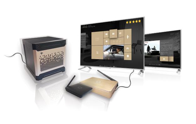 Kako izbrati pravo IPTV Set Top Box napravo, da je ne plačate dvakrat