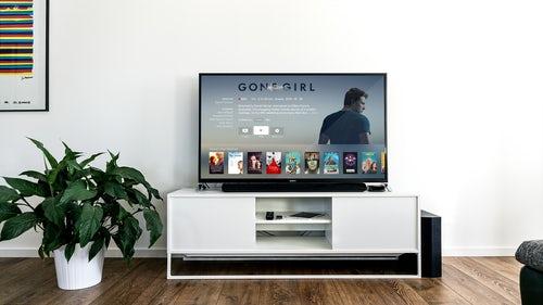 Evolucija IPTV – prilagoditi se bodo morali tako ponudniki, kakor tudi uporabniki