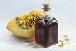 Raziskali smo 6 skrivnosti uporabe bučnih semen in bučnega olja